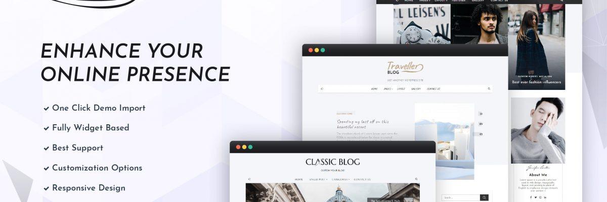 banner_blog_personal_logo