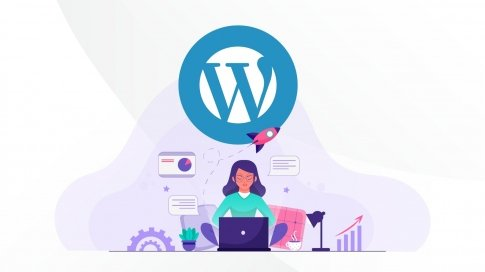 Major Reasons Why You Shouldn't Use Nulled WordPress Themes