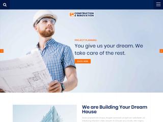 Career Portfolio Construction