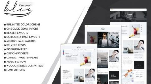 blog-personal-pro